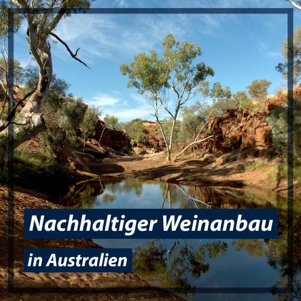 Nachhaltiger-Weinanbau-in-australien_