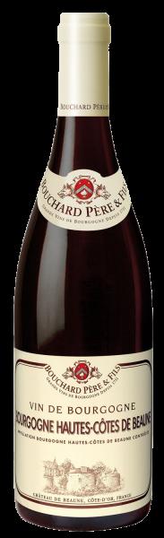 Bouchard Père & Fils Bourgogne Hautes Côtes de Beaune AOC