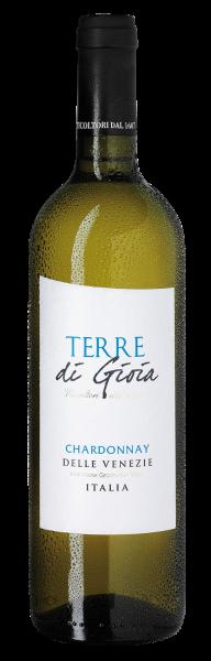 Albino Armani Terre di Gioia Chardonnay