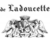 Patrick de Ladoucette
