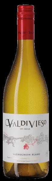 Valdivieso Sauvignon Blanc