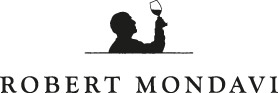 Robert Mondavi Twin Oaks