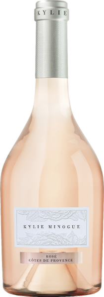 KYLIE MINOGUE Rosé