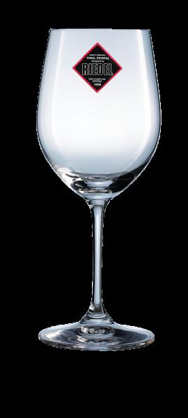 Riedel Chablis Glas Vinum-Serie