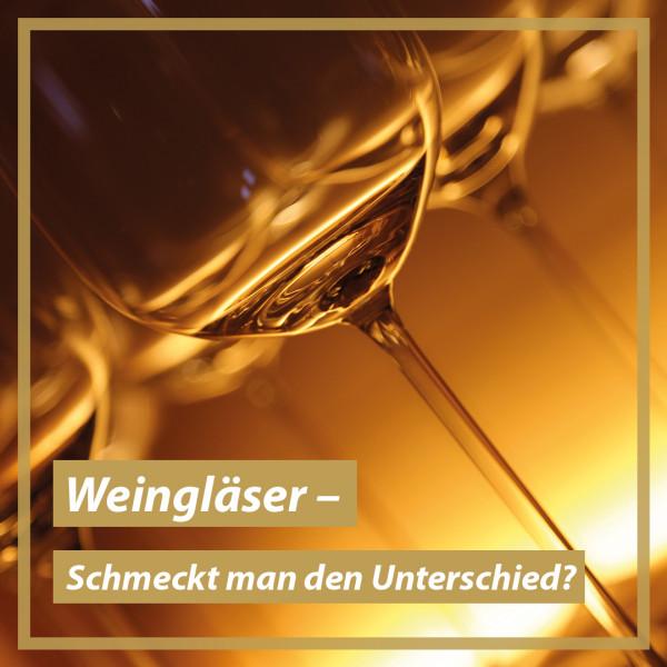 blog-teaser-bild_glaeser
