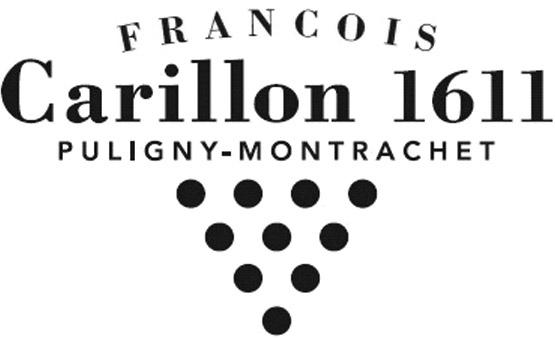 Francois Carillon