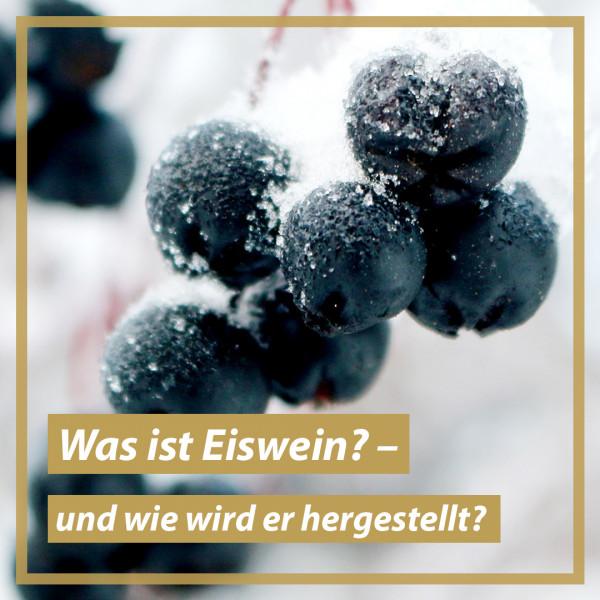 blog-teaser-bild_eiswein