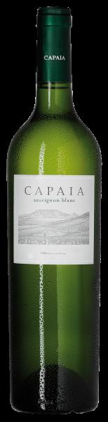 CAPAIA Wines Sauvignon Blanc