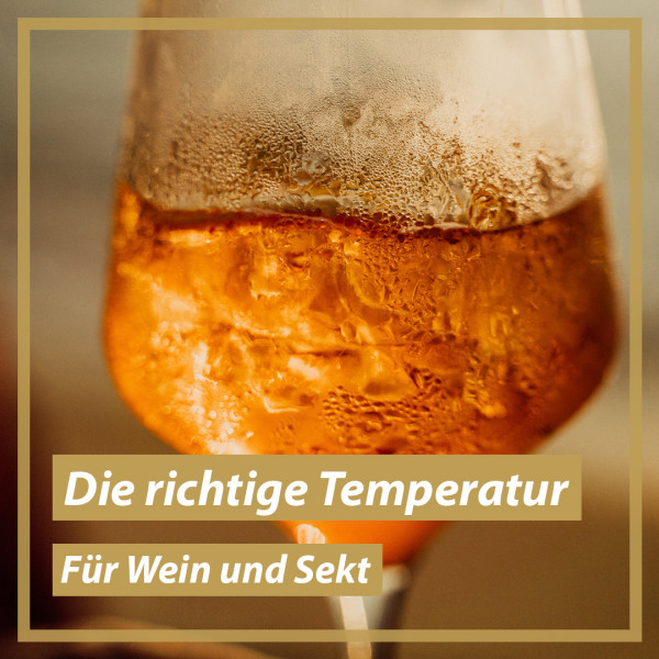 blog-teaser-bild_temperatur