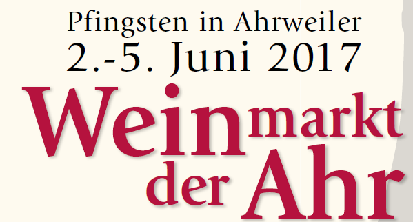 ahrweinmarkt2017