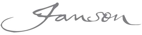 Weingut Janson