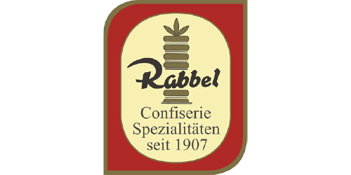 Confiserie Rabbel