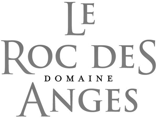 Domaine Le Roc des Anges
