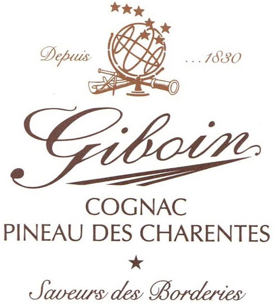 Francois Giboin