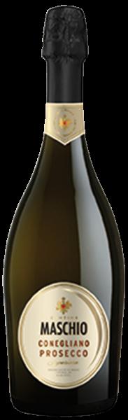 Maschio Prosecco Conegliano Vino Spumante Superiore