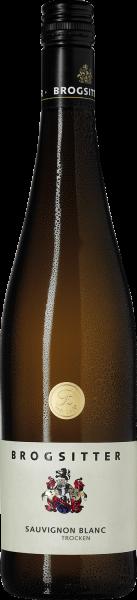 Brogsitter Sauvignon Blanc