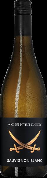 Markus Schneider Sauvignon Blanc Edition Sansibar