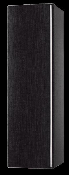 Magnum Geschenkkarton schwarz