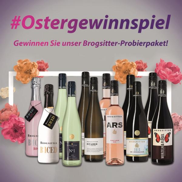 ostern-Gewinnspiel_instagram_blog