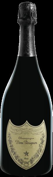 Vintage Dom Pérignon Brut
