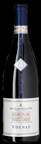 Bouchard Volnay Cuvée Signature