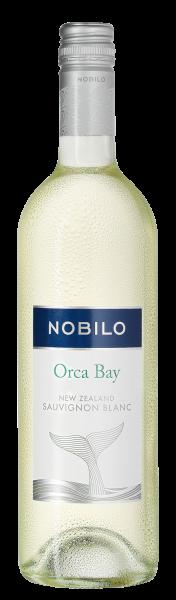 Orca Bay Sauvignon Blanc