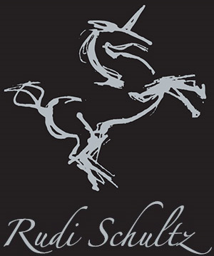 Rudi Schultz Wines