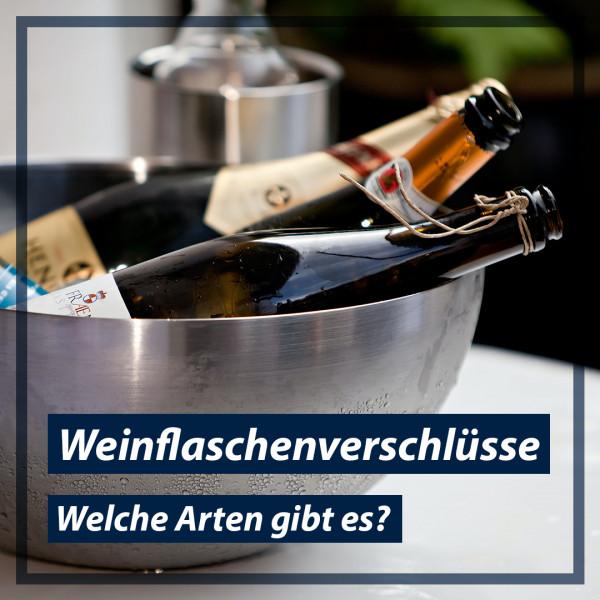 blog-teaser-bild_verschluesse