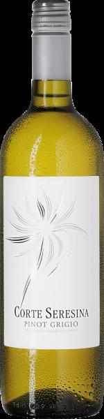 Corte Seresina Pinot Grigio