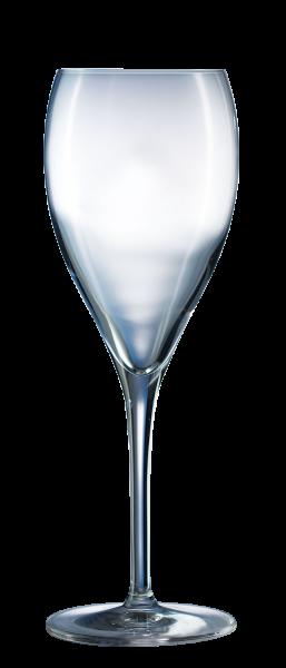 Champagner-/Sekt-/ Prosecco-Glas