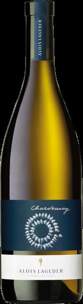 Alois Lageder Chardonnay DOC