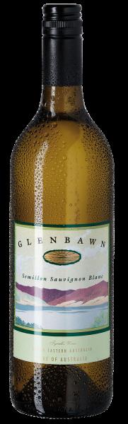 Tyrrells Glenbawn Semillon Sauvignon Blanc