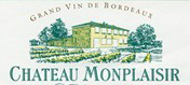 Château Monplaisir