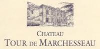 Château Tour de Marchesseau