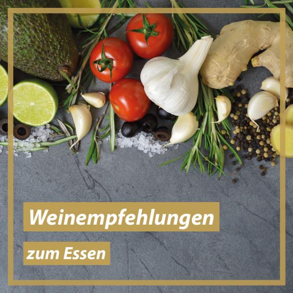 blog-teaser-bild_speiseempfehlungen