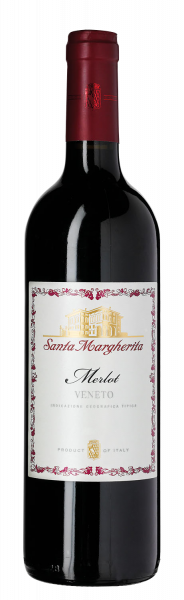 Santa Margherita Merlot Classici