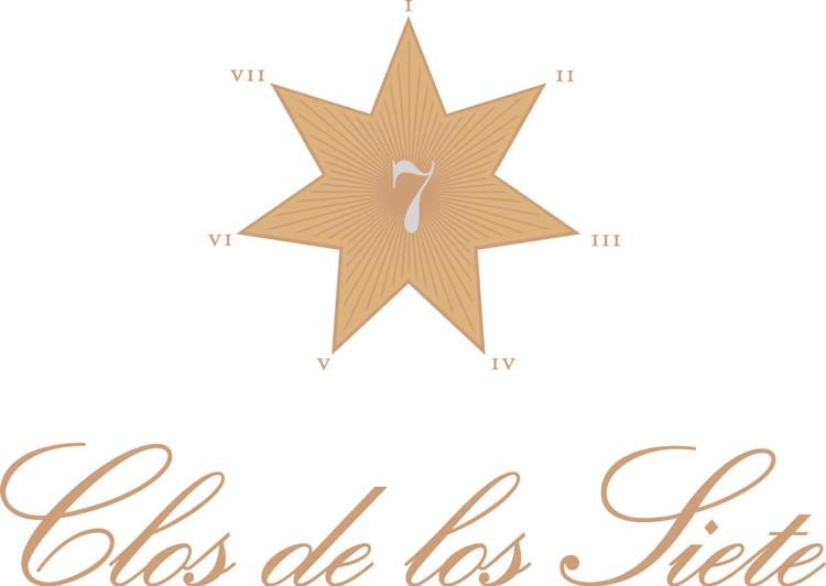 Bodegas Monteviejo - Clos de los Siete