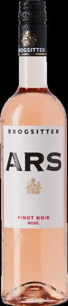 Brogsitter ARS Qualitätswein trocken