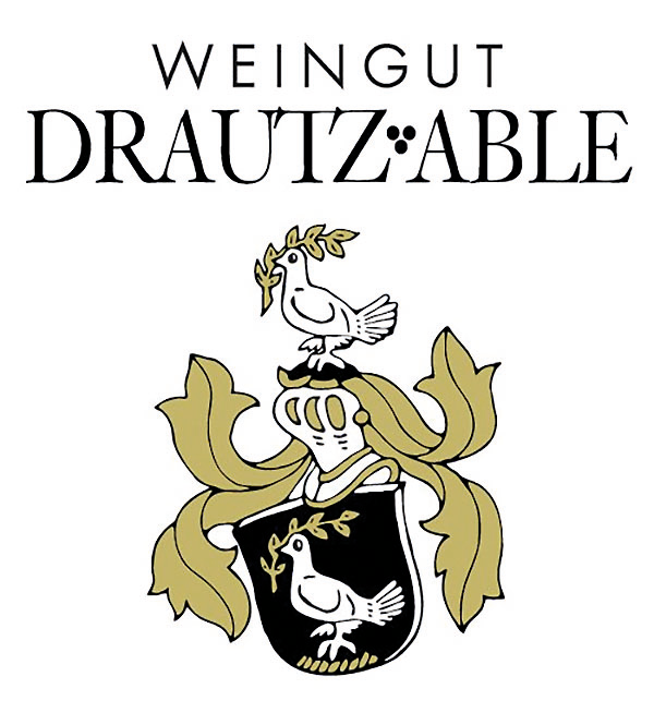 Drautz-Able