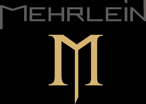 Weingut Bernhard Mehrlein