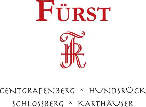 Rudolf Fürst