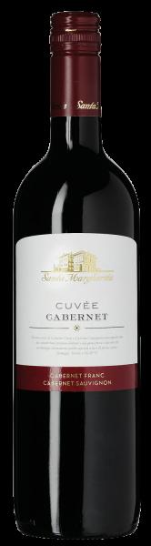 Santa Margherita Cuvée Cabernet Cabernet Franc / Cabernet Sauvignon