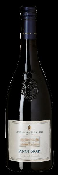 Bouchard Pinot Noir Héritage du Conseiller