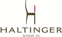 Winzer Haltingen