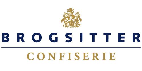 Brogsitter Confiserie