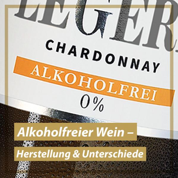 alkoholfreier-wein-sekt