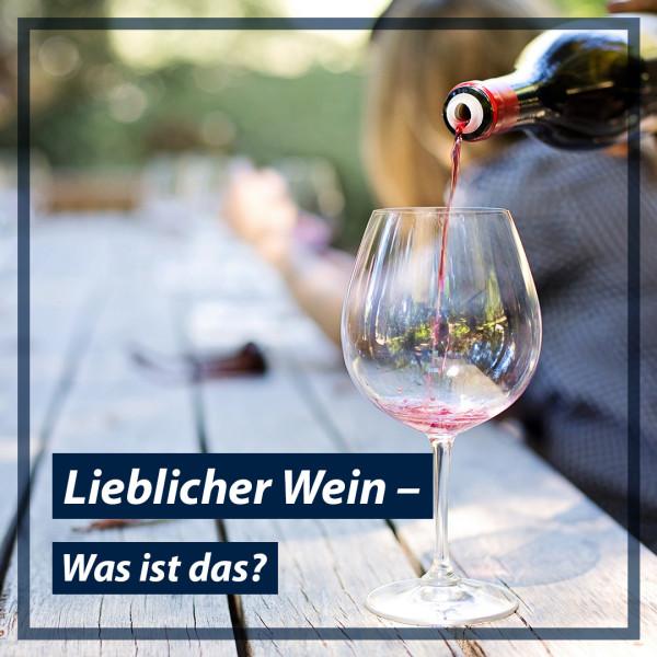 blog-teaser-bild_lieblich