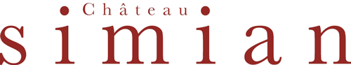 Château Simian