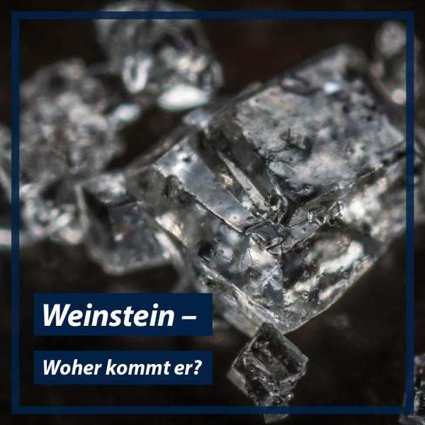 blog-teaser-bild_weinstein
