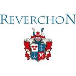Reverchon